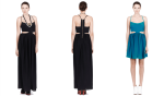 Like The Wind Maxi Dress & Like The WInd Dress