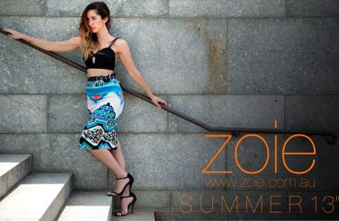 http://www.zoie.com.au/PASSION-POP-PENCIL-SKIRT http://www.zoie.com.au/FAST-FRIENDS-BUSTIER-BLACK http://www.zoie.com.au/BLACK-BAR-BELT-WITH-TASSEL