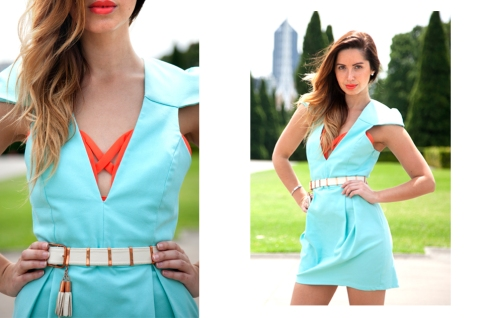 http://www.zoie.com.au/JUICY-FRUIT-CAPPED-MINI-DRESS http://www.zoie.com.au/WHITE-BAR-BELT-WITH-TASSEL http://www.zoie.com.au/FAST-FRIENDS-BUSTIER-TANGERINE