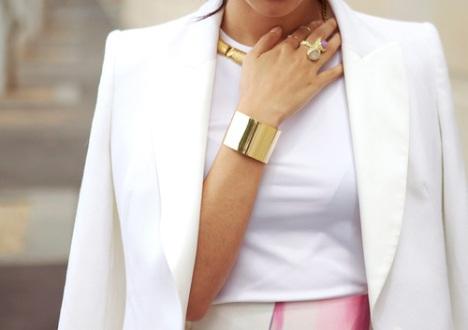 white-blazer-weheartit-com_