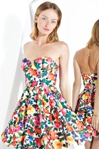 paint-it-red-spring-fling-dress-1